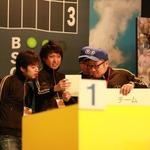 「共闘甲子園 春のセンバツ大会」レポート ― 優勝チームは「カリギュラ」を2分39秒で討伐、一方チームインサイドは…の画像
