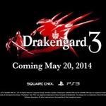『ドラッグ オン ドラグーン3』海外版発売を踏まえ、プロデューサー柴氏のインタビュー映像が公開に