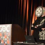 【GDC 2014】ヨコオタロウ氏が語るゲームシナリオの書き方。変わった人のための変わったゲーム