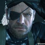 【PS3ダウンロード販売ランキング】『MGS V: GROUND ZEROES』が首位獲得、『戦国無双4』は3位ランクイン(3/25)