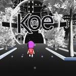 イギリスの学生が開発する日本語学習RPG『Koe』、資金公募が目標額を上回るの画像