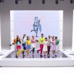 世界各国のミクファンがPS Vita片手にダンス!『初音ミク -Project DIVA- F 2nd』Dance with PS Vitaお披露目発表会レポート