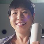 和田アキ子さんが走る『進撃の巨人 -自由への咆哮-』CM第2弾、『ゾンビインワンダーランド』の3DS版実機写真が登場、「ナムコでポケモンゲットだぜ!!キャンペーン」開催、など…昨日のまとめ(3/29)