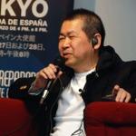 【ゲームラボ・カンファレンス東京】好きなことを純粋に続けてきただけ・・・鈴木裕氏が語る「ゲームの過去・現在・未来」