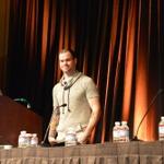 【GDC 2014】BungieのScott Shepherd氏が語る、『Destiny』のキャラクターが出来るまで