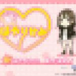 日本一ソフトウェア、3シリーズをリリースした「あの」タイトルの新展開を発表!?
