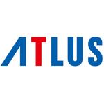 新生アトラス、4月1日より始動!新たなロゴも公開