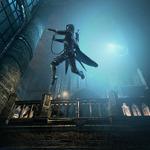 『Thief』主人公ギャレットが『ファイナルファンタジー』に参戦、ブラウザでアイテムを盗みまくる