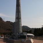 バーチャルとリアルが交差する「日光・鬼怒川『NEWラブプラス+』体験ツアー」レポートの画像