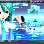【PS3ダウンロード販売ランキング】『初音ミク -Project DIVA- F 2nd』がトップ獲得、『Winning Post 8』は7位に(4/2)