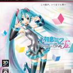 【週間売上ランキング】首位『初音ミク -Project DIVA- F 2nd』が15.9万本、2位『マリオパーティ ア』累計20万本を突破(3/24~30)