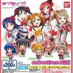 スクールアイドルプロジェクト「ラブライブ!」がスイングに、4月下旬発売