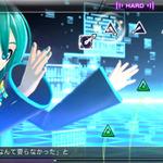 【PS Vitaダウンロード販売ランキング】『初音ミク -Project DIVA- F 2nd』が1位、『俺に働けって言われても 乙 HD』が3位ランクイン(4/4)