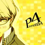 PS2『ペルソナ4』が米国PSN向けに近日配信へ ― Atlus USAが公表