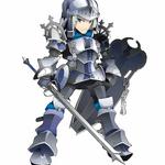 【剣と魔法のログレス攻略連載】装備だけでなくジョブも切り替え!?ジョブのオススメ育成方法や特徴を完全解説(第3回)