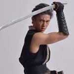 フロム・ソフトウェア、『天誅』の舞台化を発表 ― 「力丸」「彩女」はもちろんオリジナルキャラも登場