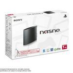「naspocket」と「nasne ACCESS」オンラインアップデートを実施 ― DLNAサーバー機能を持つ機器にもアクセス可能に