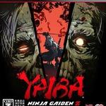 【ガチレポ!】第43回 ゾンビを使ってやりたい放題!『YAIBA: NINJA GAIDEN Z』―アメコミ風斬りまくり高難易度アクションゲームを紹介