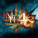 海外版『モンスターハンター4G』武器のデザインコンテストを開催 ― 優秀作品はゲーム内に登場
