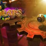 iOSリリース中の玉転がしアクションゲーム『Gears』、独自要素追加したWii U版リリースが決定