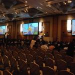 【Unite Japan 2014】Unityの最新情報が一挙公開!基調講演には、Oculus VRの創設者も登壇