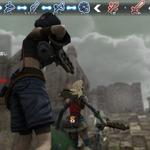 【PS3ダウンロード販売ランキング】『初音ミク -Project DIVA- F 2nd』が連続首位、『NAtURAL DOCtRIN』は初登場6位ランクイン(4/8)