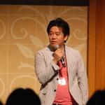 【Unite Japan 2014】堀江貴文氏「人物の3Dデータ販売は新しいビジネスの可能性」、実写を使ったゲームのいま
