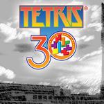 モバイル版『テトリス』が驚異の4億2500万ダウンロードを達成していたことが明らかに
