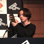【Unite Japan 2014】デジタルサイネージ、クラブ、アトラクション、広がるUnityの活躍の場