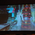 【Unite Japan 2014】小林幸子の巨大衣装もUnityで作られた!選択の理由は「みんなが使ってるから」