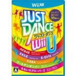 【週間売上ランキング】『マリオパーティ アイランドツアー』が25万本突破で首位獲得、新作『JUST DANCE Wii U』は5位ランクイン(3/31~4/6)