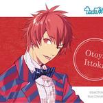 ブロッコリー、平成26年2月期決算を発表 ― ゲーム、CD共に『うたの☆プリンスさまっ』シリーズが好調