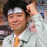 「ゲームセンターCX」本日より第18シーズン開幕! ─ 記念すべき初挑戦は『竜の子ファイター』