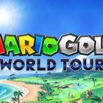 『マリオゴルフ ワールドツアー』には有料DLCコースが存在か