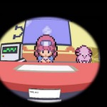 Oculusで『ポケモン』をやってみた!移動にはOmniを使用