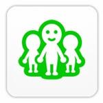任天堂、「Miiverse」の利用で子どもや保護者に読んでほしい「個人情報について」の注意喚起を再度掲載