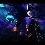 次世代ビジュアルノベル『Nero』のWii U版リリースが決定、Oculusで『ポケモン』をやってみた、任天堂「Miiverse」の利用に関する注意喚起を再度掲載、など…昨日のまとめ(4/12)
