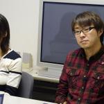 【DEVELOPER'S TALK】「もうPS3には戻れない」と言わせたい、開発チームが挑んだゲームサウンド演出 PS4『龍が如く 維新!』インタビュー(後編)の画像