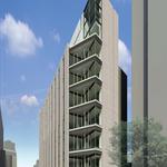 カプコン、新たに2棟の研究開発ビルの建設に着手 ― 開発スタッフも毎年約100名を増員