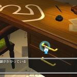 【ニンテンドー3DSダウンロード販売ランキング】GBAバーチャルコンソールが連続上位独占、『@SIMPLE DLシリーズ for Wii U 』が初登場(4/14)