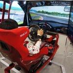 『グランツーリスモ』で鍛えたドライビングテクニックが実車で通用するか? スポーツドライブロガーで一目瞭然