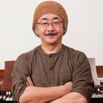 「Game Symphony Japan」第1回公演で植松伸夫氏が監修する交響組曲「ファイナルファンタジーVII」をオーケストラ演奏