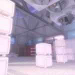 【Xbox360ダウンロード販売ランキング】『MHF-G』&『Minecraft』がトップ、『クウォンタム コナンドラム』は6位に(4/16)