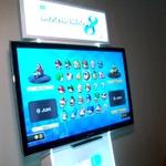 Wii U新作『マリオカート8』、キャラクターセレクト画面より未発表キャラクターを含む30人の参戦が確認