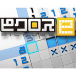 3DSダウンロードソフト『ピクロスe』シリーズと『マイティ スイッチ フォース!』がGW期間限定セールを実施