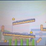 【ロコレポ】第76回 幻のプレミアソフトがDSiウェアでついに配信! 女の子のおつかいを見守るパズルゲーム『コロぱた』