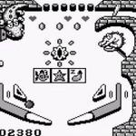 海外サイトが選ぶ「初代ゲームボーイ名作タイトルベスト25」の画像