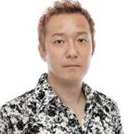 ニコ超3『MH4』スペシャルステージ「超モンハン4会議」開催 ― 小野坂昌也、置鮎龍太郎も登場