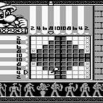 海外サイトが選ぶ「初代ゲームボーイ名作タイトルベスト25」