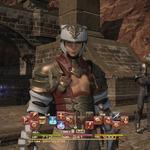 PS4で『FF XIV: 新生エオルゼア』ってどうなの?実際のSSと動画で紹介